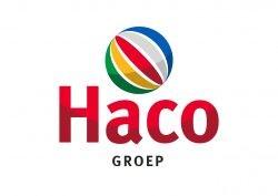 Haco Groep