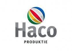 Haco Productie