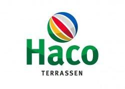Haco Terrassen